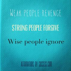 When dealing with difficult people, which one are you? #wisdom #relationships