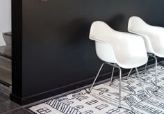 Pepper Building By Balta home, A woven design in Flatweave Cotton ( Reversable Rug ) Eames, Rugs, Chair, Building, Furniture, Collection, Design, Home Decor, Farmhouse Rugs