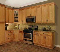 33 best maple cabinets images maple cabinets furniture design rh pinterest com