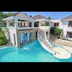 Big Nice House 1000+ images about dream houses on pinterest | nice, master