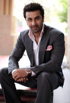 Ranbir Kapoor Photos: 2009 Dubai International Film Festival - Portraits