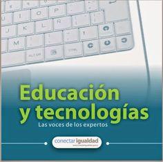 Educación y software libre. Siete libros imprescindibles