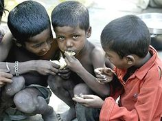 What Would You Do With This Money? Check Out The Video  Money For God or POOR ? http://wahjipaaji.com/temple-charity-bad/