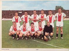 esso voetbalplaten 1958 - Google zoeken