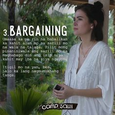 Camp Sawi Funny Hugot Lines, Hugot Lines Tagalog Funny, Filipino Quotes, Pinoy Quotes, Truth Quotes, Sad Quotes, Tagalog Qoutes, Patama Quotes, Hugot Quotes
