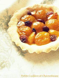 Pie, Quiches, Ethnic Recipes, Desserts, Facebook, Food, Italian Cuisine, Tarts, Sweet Treats