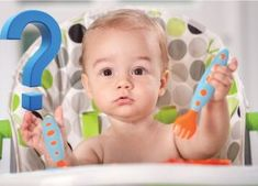 Naturalne barwniki do jajek: farbowanie pisanek bez chemii [infografika]   Mamotoja.pl Babe, Pediatrics