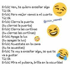 Jajaja Memes Cnco, Best Memes, Funny Memes, First Grade Homework, Perfect Music, Spanish Memes, Boy Bands, Instagram Story, Haha