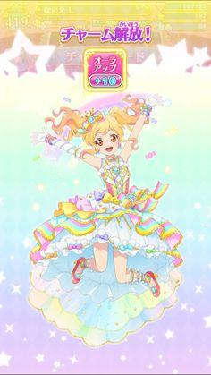 Anime Stars, Anime Friendship, Dream Land, Fashion Sketches, All Star, Princess Peach, Manga Anime, Character Design, Idol