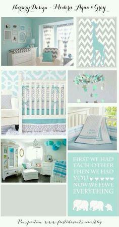 Bedroom Baby