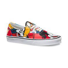 549d333368 28 Best Sneaky Sneakers images