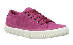 #FitFlop Fitness Schuhe - Super T Sneaker, Wildleder, berry. Ballerinas, Clogs, Fitflop, Superga, Berry, Sneakers, Fashion, Fitness Shoes, New Shoes