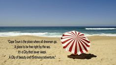 Red and white umbrella on the beach wallpaper, Red and white umbrella on the beach Beach HD desktop wallpaper Strand Wallpaper, Beach Wallpaper, Hd Wallpaper, White Umbrella, Beach Umbrella, Summer Pictures, Beach Pictures, Monmouth Beach, Parasols