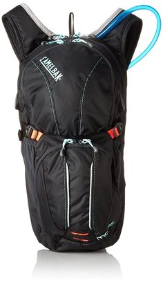CamelBak Magic Women's Hydration Pack *** Don't get left behind, see this great outdoor item : Hiking backpack