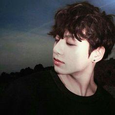 jeon jungkook, you have my heart Kookie Bts, Jungkook Oppa, Bts Bangtan Boy, Namjoon, Jungkook 2018, Jung Kook, Busan, Taekook, Btob