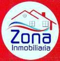 Zona inmobiliaria quito, departamentos, casas, terrenos, asesoría inmobiliaria - Akyanuncios.com - Publicidad con anuncios gratis en Ecuador