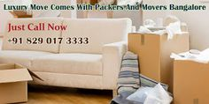 Packers and Movers Bangalore List, Get Best Price Quotes, Comapare Movers and packers Charges,  Top, Local Household Shifting Services @ http://packers-movers-bangalore.in/