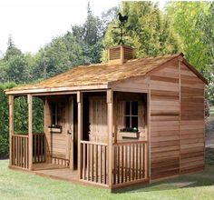US $5,899.99 New in Home & Garden, Yard, Garden & Outdoor Living, Garden Structures & Shade 16x14
