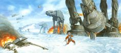 battle-of-hoth.jpg 800×356 pixels