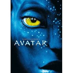 4 - #Avatar (dans le classement des 100 films préférés sur PriceMinister)