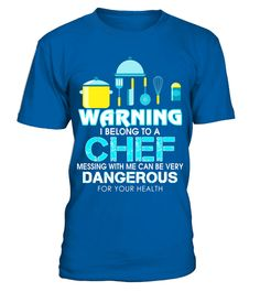 """# Warning I Belong To A Chef T Shirt, Belong To A Chef T Shirt .  Special Offer, not available in shops      Comes in a variety of styles and colours      Buy yours now before it is too late!      Secured payment via Visa / Mastercard / Amex / PayPal      How to place an order            Choose the model from the drop-down menu      Click on """"Buy it now""""      Choose the size and the quantity      Add your delivery address and bank details      And that's it!      Tags: Cooking T Shirts…"""