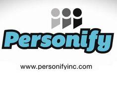 Personify: Servicio para videoconferencias que crea sensación de inmersión