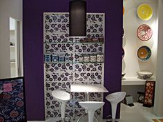 #vietriceramic, stand in #Cersaie2010 Vietri Ceramic Group