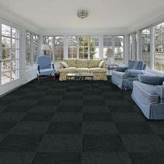 7 best carpet tile ideas images carpet tiles tile ideas carpet rh pinterest com