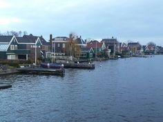 #Amsterdam #Holland #winter #holiday #Christmastime