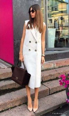 49 Trendy Fashion Outfits Women Party Simple
