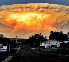 awesome cloud