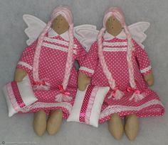 http://pracowite-sloneczko.flog.pl/wpis/10206031/aniolki-spioszki#w