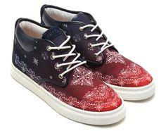 UBIQ Naith – Bandana Pack - FRESHNESS - Established in 2003 | Sneakers, Toys, Shops & Fashion