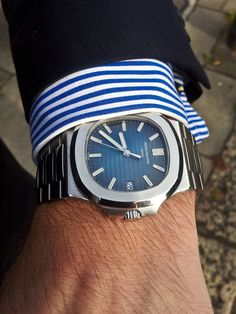 Patek Philippe - New arrival Fancy Watches, Dream Watches, Men's Watches, Luxury Watches For Men, Sport Watches, Vintage Watches, Cool Watches, Fashion Watches, Patek Philippe