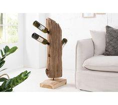"""81536c0b2725 Malvarosa luxusný nábytok on Instagram  """"Ak sa Vaša vínna zbierka stále len  rozrastá je čas zaobstarať si novú vinotéku! 😉🍾⠀ Nádherná vinotéka  Barracuda ..."""