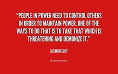 16 Best Quotes About Controlling People Images In 2019 Thoughts