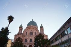 http://www.123rf.com/photo_39368521_great-synagogue-of-florence-italy.html