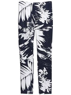 Surfer Style - Surf Fashion Trend 2012 - Marie Claire