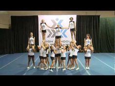 Pyramids 3B - YouTube                                                                                                                                                      More