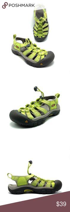 38eda17649f Sorel Men s Conquest Snow Boot Waterproof Insulate