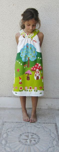 cute sewing pattern is creative inspiration for us Get more photo - la maison du dressing