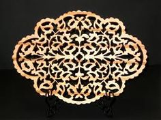 victorian fretwork patterns ile ilgili görsel sonucu
