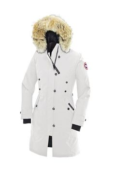 Canada Goose womens online official - Exo on Pinterest | Canada Goose, Parkas and Jackets For Women