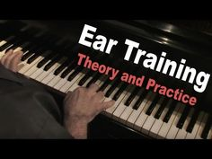 Spectacular Play Piano By Ear Lessons Online. Heavenly Play Piano By Ear Lessons Online. Piano Lessons, Music Lessons, Piano Scales, Music Score, Playing Piano, Music Theory, Film Quotes, Piano Music, Good Music
