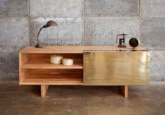 http://leibal.com/furniture/shelf-2/ #minimalism #minimalist #minimal