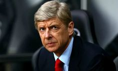 Arsenal have reportedly reassured manager Arsene Wenger that they have no pla...