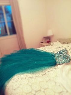 #prom, Gorgeous Sweetheart Floor Length Party Dress with Sequins,