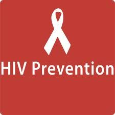 Myanmar Health Ministry has pledged to improve the coverage of its prevention services across the country against HIV next year, sources with the ministry said Monday. Hiv Prevention, Aids Awareness, Health Ministry, Drugs, Letters, Technology, Cure, News, Style