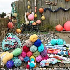 This is exciting – I'm hosting a 'Crochet Along'! (Week 1) – Coastal Crochet Crochet Gifts, Cute Crochet, Easy Crochet, Crochet Baby, Crochet Blanket Patterns, Crochet Afghans, Knitted Blankets, Crochet Projects, Crochet Ideas