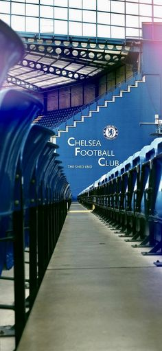 Chelsea London, Fc Chelsea, Chelsea Football, Chelsea Wallpapers, Chelsea Fc Wallpaper, Bridge Wallpaper, Chelsea Players, Liverpool Wallpapers, You'll Never Walk Alone